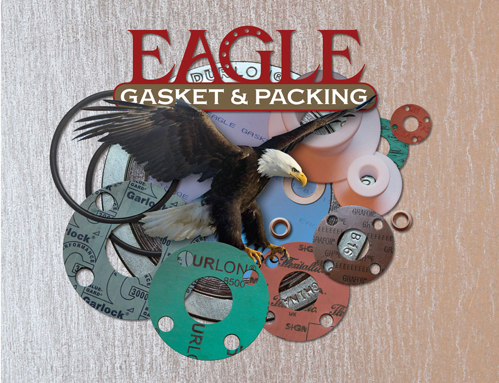 Eagle Gasket Product Brochure