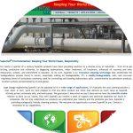 SuperAll Environmental