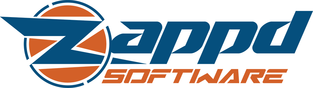 Zappd Software