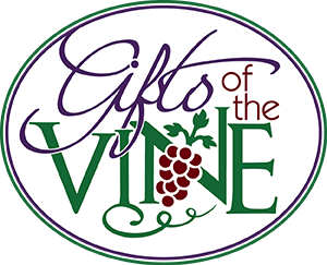 Gifts of the Vine