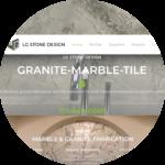 LG Stone Design